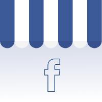 Facebook Store Lite